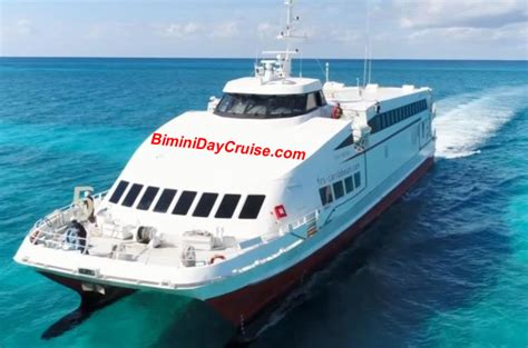 from miami to bahamas by boat 69 99 cruise to bimini bahamas from miami and back miami