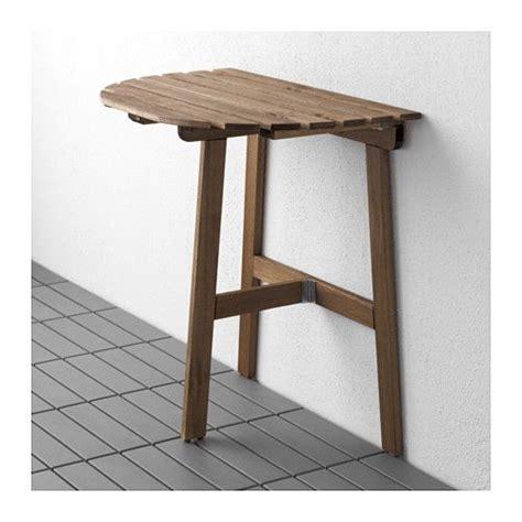 tavolo norden tavolo norden trendy laver chair chrome and