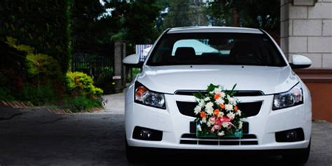 Wedding Car In Kerala by Wedding Cars In Kochi