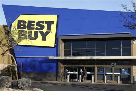 best store best buy plans to pull cds from stores by july las vegas