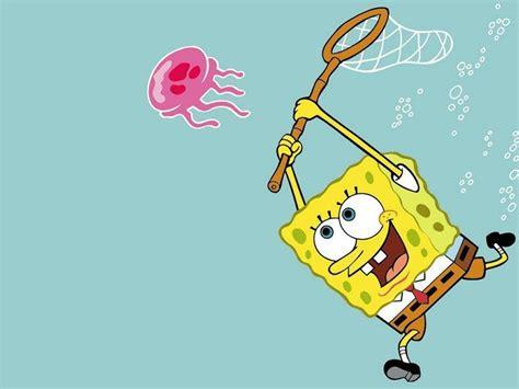 sponge bob gamezone spongebob squarepants characters
