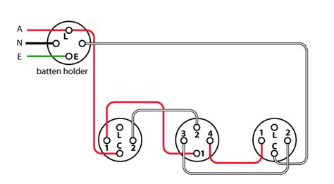 4 way light switch wiring diagram australia efcaviation