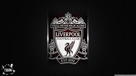 google chrome themes liverpool fc liverpool fc free chrome browser themes chrome theme