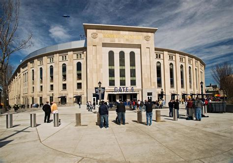 new york events shows festivals sports art i love ny catskills spotlight attractions things to do in ny state