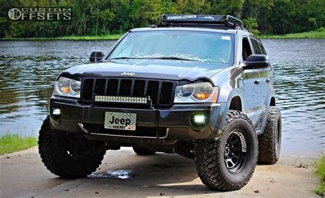 Jeep Wk Suspension 1000 Ideas About Jeep Wk On 2006 Jeep Grand