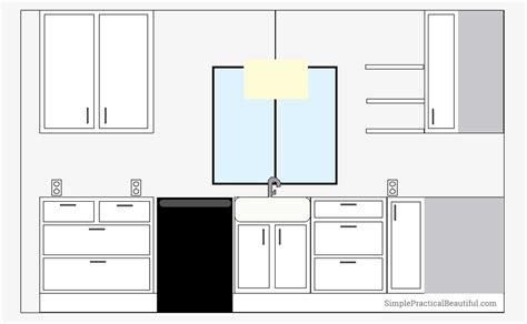 planning a room use adobe illustrator to plan a room layout simple