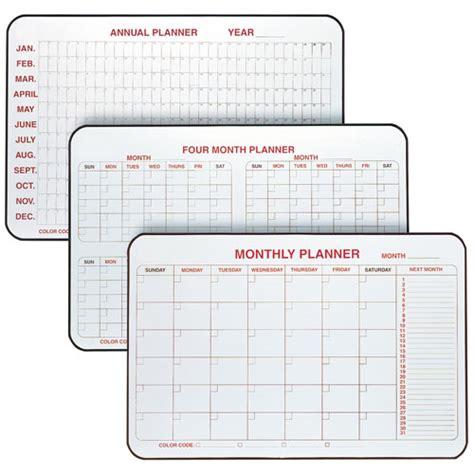 Calendar White Board Search Results For Whiteboard Planner Calendar