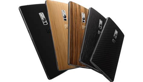 Harga Lenovo Oneplus 3 oneplus 3 siap rilis juni di harga rp 4jutaan selalutekno