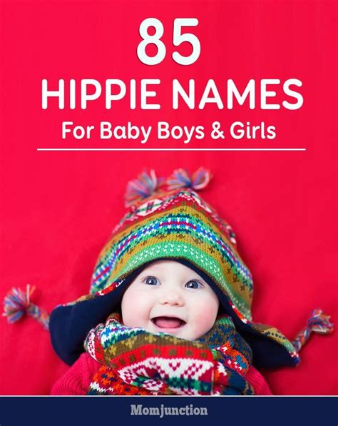 hippie names 1000 images about baby names on popular baby names baby boys names