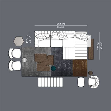 furniture layout app ipad 1000 images about minotti on pinterest armchairs