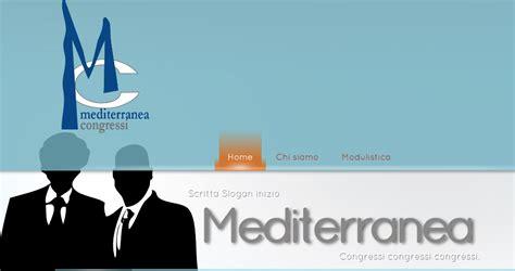 casa di cura spatocco realizzazione siti web