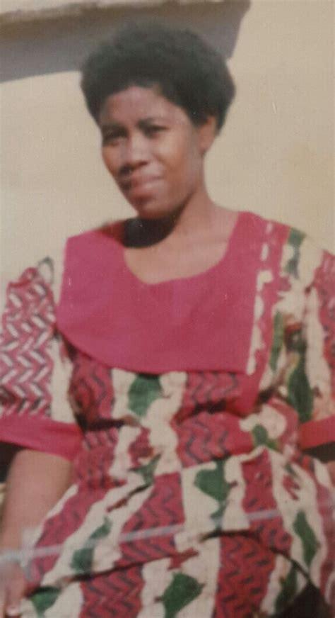 Help Me To Find My Help Me To Find My Khumbul Ekhaya