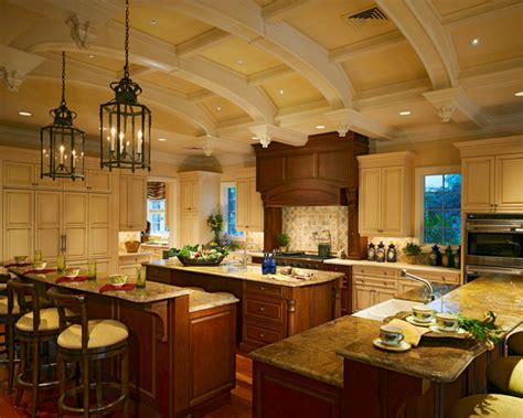 vaulted ceiling kitchen top kitchen remodeling trends for 2015 2015