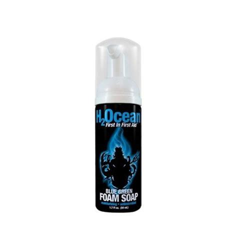 tattoo aftercare drinking alcohol 7 best for the tattoo artists images on pinterest tattoo
