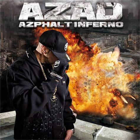 inspiration german hip hop album cover