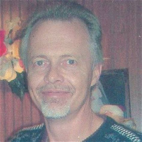 anthony cecil obituary effingham south carolina cain