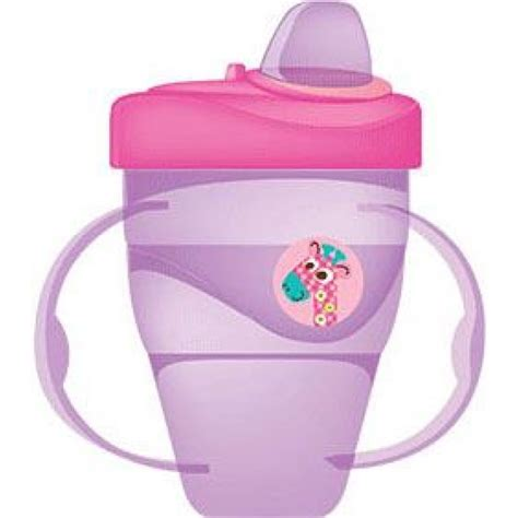 Baby Safe Cup jual baby safe ap006 cup spout 210ml cangkir minum