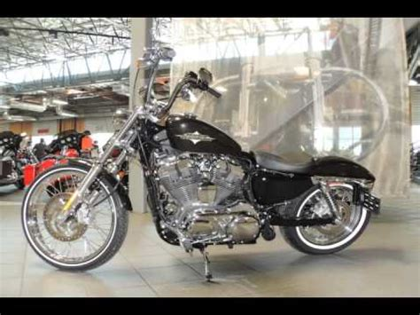 Sweetwater Harley Davidson by Sweetwater Harley Davidson 2015 Xl1200v Seventy Two Black