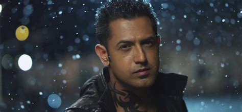 gippy best song gippy grewal photos news filmography quotes and facts