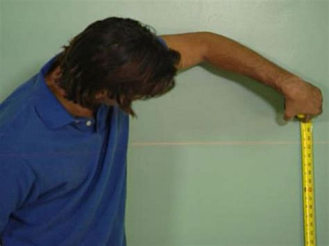 how to remove beadboard how to install beadboard wainscoting how tos diy