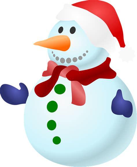47 Boneka Snowman Balmut Snowman Boneka Santa Claus Special Produk free vector graphic snowman snow cold free image on pixabay 160884