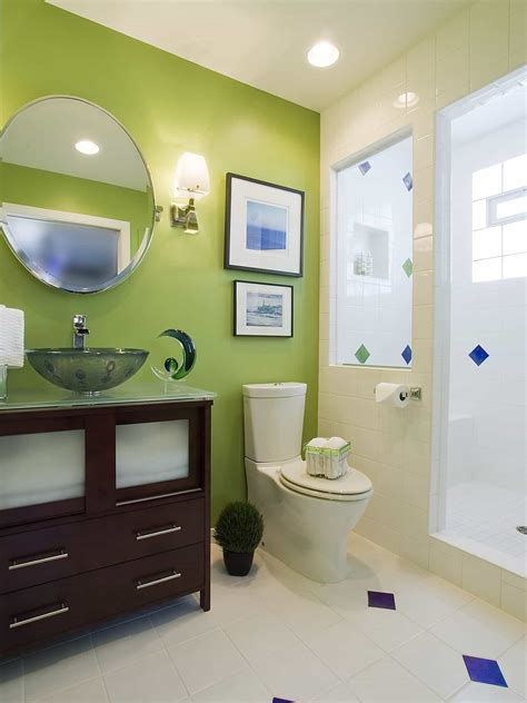 green themed bathroom green themed bathroom 28 images green themed bathroom