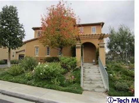 houses for rent in castaic ca houses for rent in castaic ca 4 homes zillow