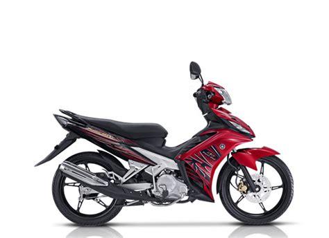 Yamaha Mio Cw 2011 Ban Tubless by Yamaha Motor Bandung New Jupiter Mx Cw Cw At