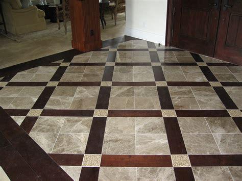 tile orlando ability wood flooring
