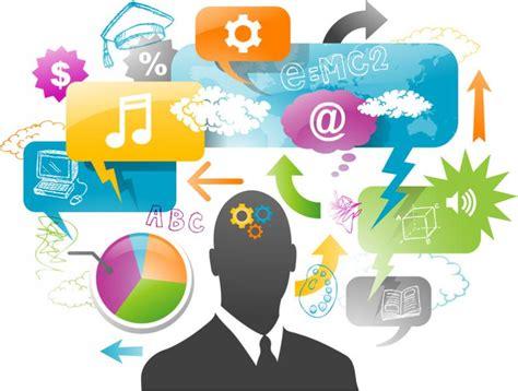 imagenes innovacion educativa unah convoca para financiar proyectos innovadores de