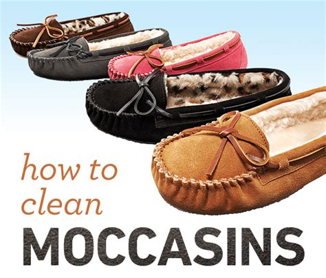 how to wash wool slippers how to clean moccasin slippers 28 images how to