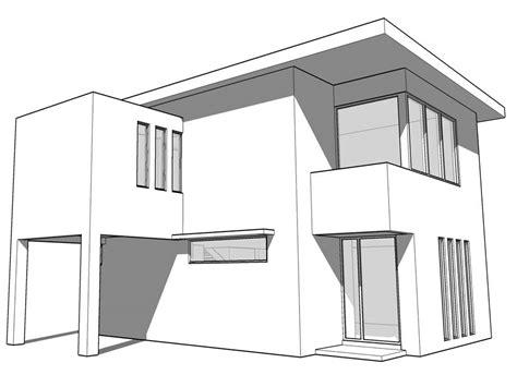 17 dibujos de casas arquitectura de casas perspectiva pinterest perspective croquis and clase del 17 de abril 2012 pyso 2012