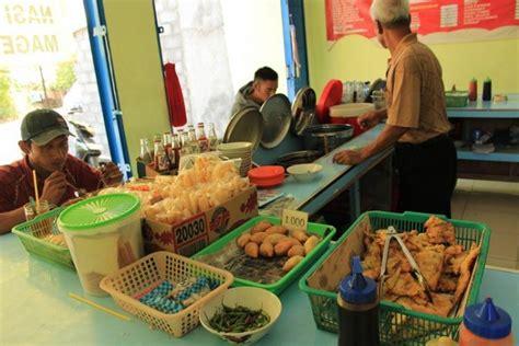 Membuat Usaha Warung Makan | menjamahi pesona yogyakarta tanpa membuat isi dompetmu