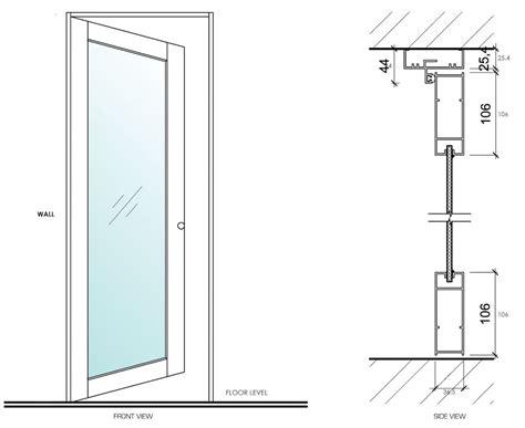 swing door installation swing door reliance homereliance home