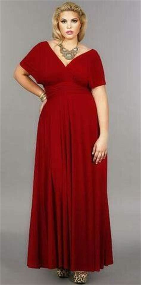 infinity size plus size infinity dress bridesmaid