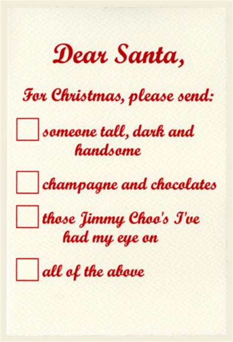 christmas quotes  boyfriends