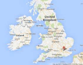 World Map London by London On World Map Related Keywords Amp Suggestions