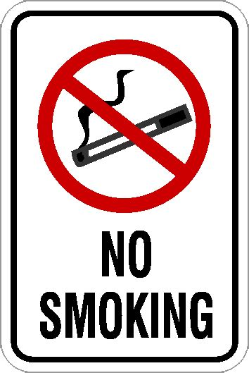 no smoking sign cad no smoking sign red circle sigarette logo 2ns001