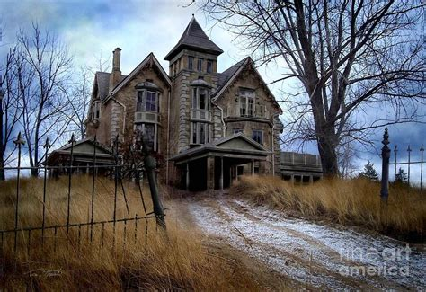 manor haunted house pinterest the world s catalog of ideas
