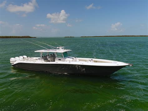 boat trader scout new 2019 scout 530 lxf ontario ca 91762 boattrader