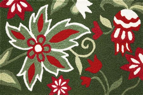 christmas accent rugs picture 42 of 50 christmas area rugs best of jellybean