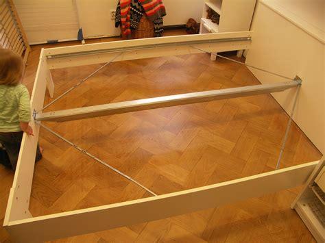 Bett Querstreben by Clamaro Sternenhimmel Kinderbett Komplett Set 160 X 80