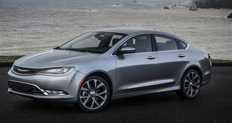 how much does a chrysler 200 cost review the ford st200 top gear upcomingcarshq