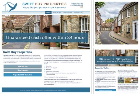house buying websites house buying websites uk 28 images of homes sell house fast publications
