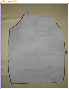 Sarung Tangan Industri apron celemek industri sarung tangan industri