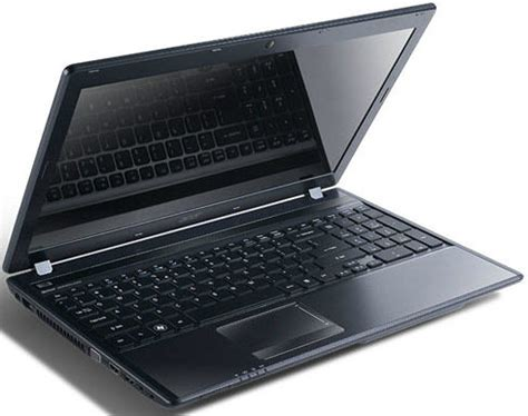 Laptop Acer I3 Second acer aspire 5755g i3 2nd 4 gb 500 gb windows 7 1 gb laptop price in india