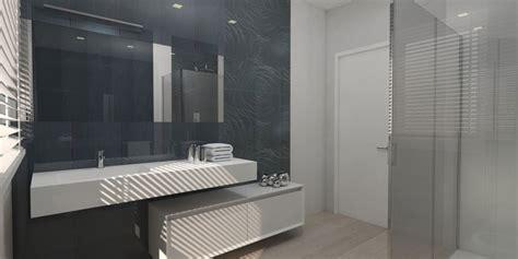illuminare il bagno come illuminare il bagno idee e consigli sull illuminazione