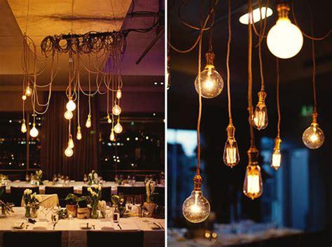 goldie design wedding decor fever lighting