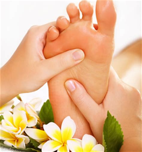 therapy peoria il reflexology skin therapy by errin peoria il