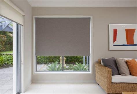 pattern roller nz roller blind design ideas get inspired by photos of
